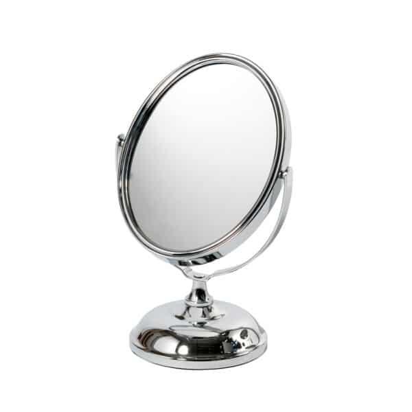 Eris Vanity Mirror - Bathroom Mirrors