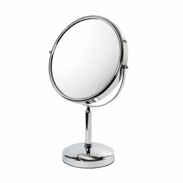 Helios Vanity Mirror - Bathroom Mirrors