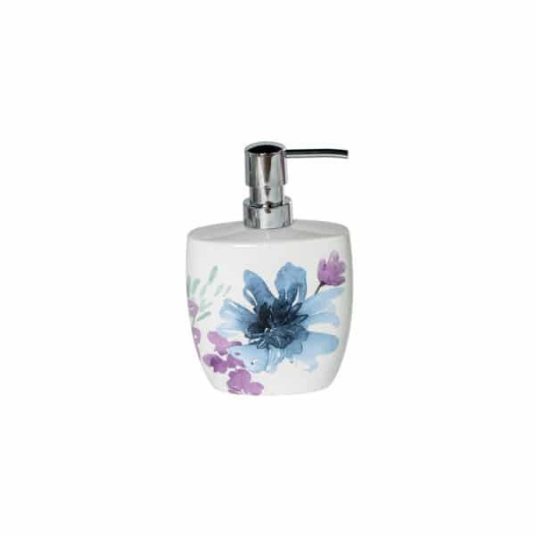 Jardenia Liquid Soap Dispenser - Soap Dispensers
