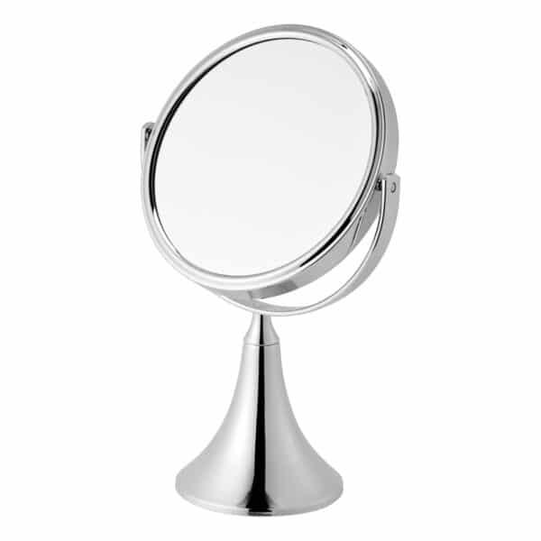 Panos Vanity Mirror - Bathroom Mirrors
