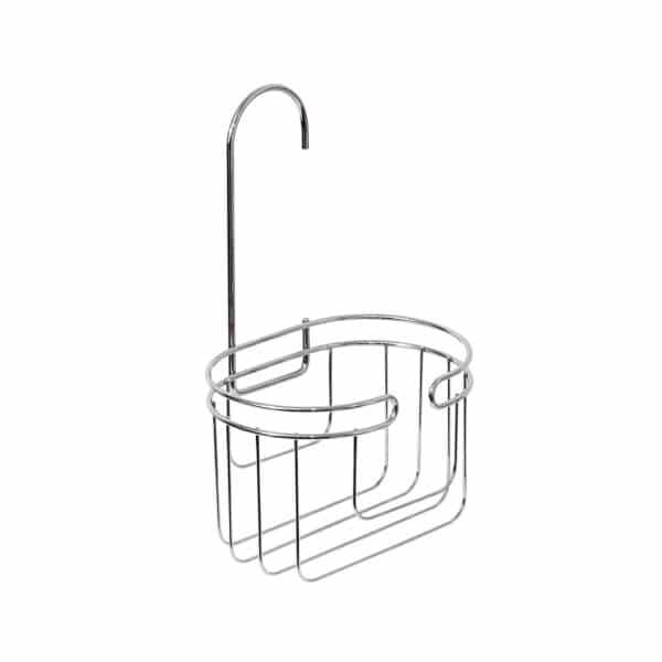Phoenix Mini Caddy - Bathroom Caddies and Baskets
