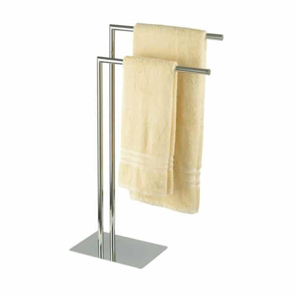 Stamford Towel Rail - Free Standing Towel Rails