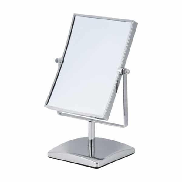 Teris Vanity Mirror - Bathroom Mirrors