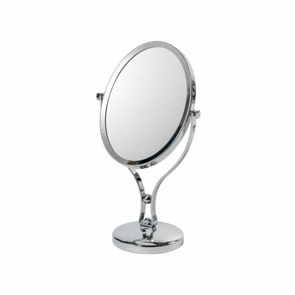 Triton Vanity Mirror - Bathroom Mirrors