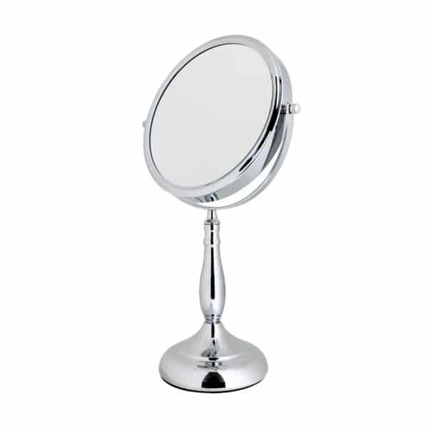 Vidos Vanity Mirror X7 Magniifcation - Bathroom Mirrors